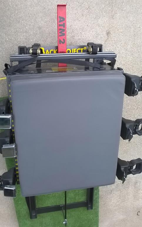 Classifieds Used Cox Tables Used Flexion Distraction